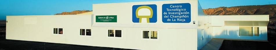 centro tecnologico