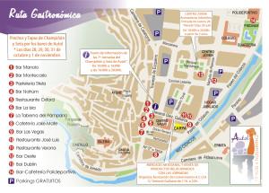 plano-ruta-2016